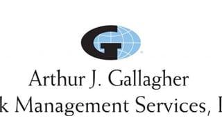 Arthur J Gallagher Risk Management Services