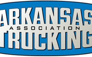 Arkansas Trucking Association