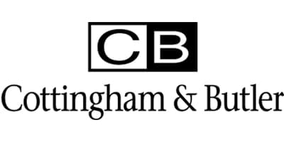 Cottingham & Butler