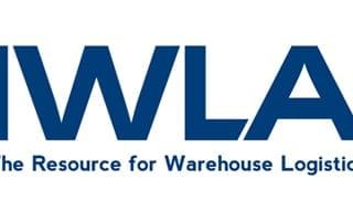 International Warehouse Logistics Association