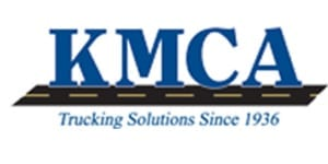 Kansas Motor Carriers Association