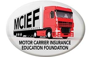 Motor Carrier Insurance Education Foundation