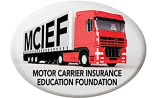 Motor Carrier Insurance Education Foundation
