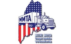 Maine Motor Transport Association