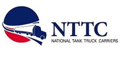 National Tank Truck Carriers