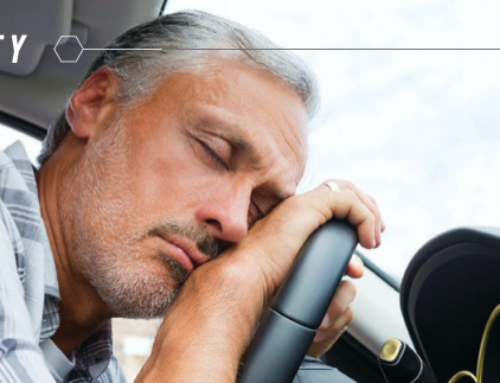 Fatigue Management: Key Elements for a Successful Fatigue Program