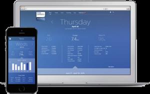 Philips-sleep-apnea-app
